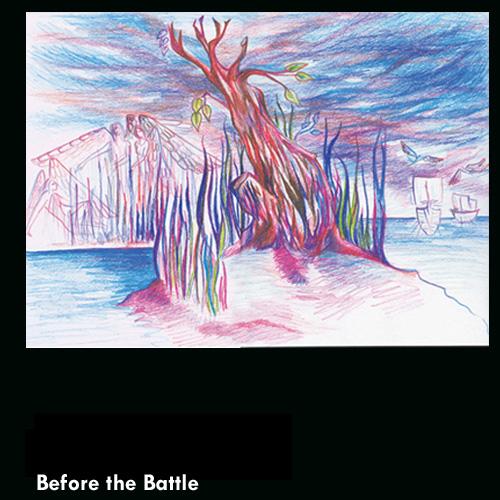 Before-the-Battle.jpg