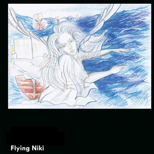 Flying-Niky.jpg