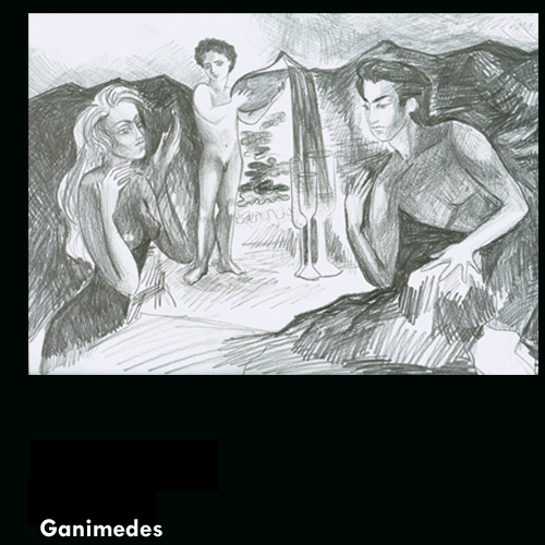 Ganimed.jpg