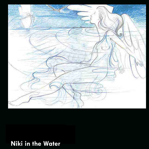 Niky-In-the-Water.jpg