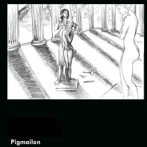 Pigmalion.jpg