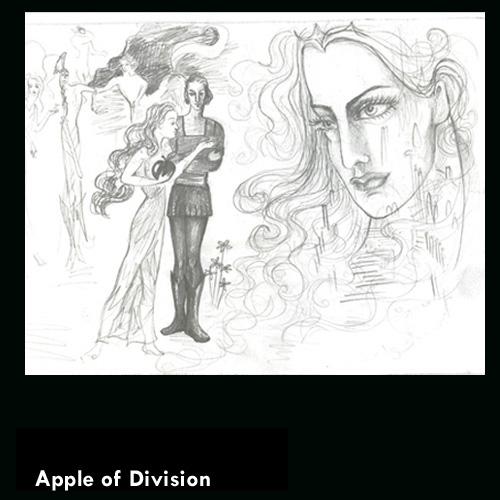The-apple.jpg