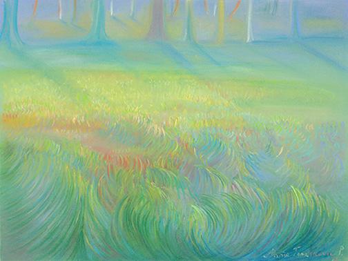 dry pastel peace-beam-marija tanaskovic papadopoulos,.jpg