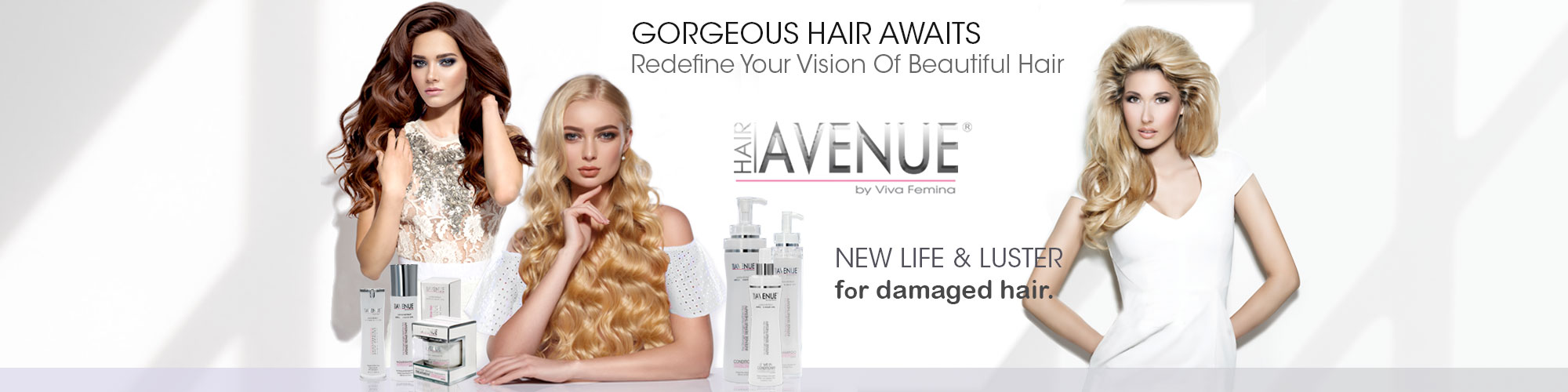 Hair-avenue-banner-WITH-SHADDOW-.jpg