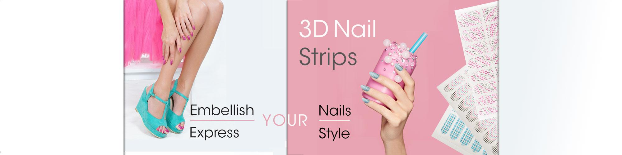 3D-nails-banner-MOBILE1-FLAT--responsive.jpg