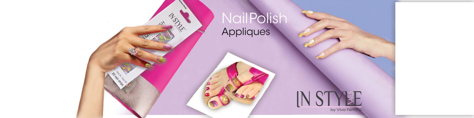 Nail-Appliques-banner---responsiveFLAT.jpg
