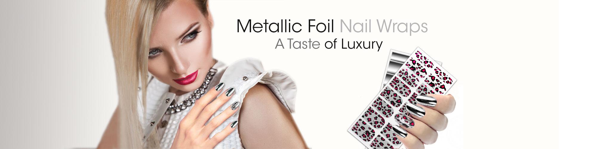 Metaic-nails-banner---responsiveFLAT.jpg