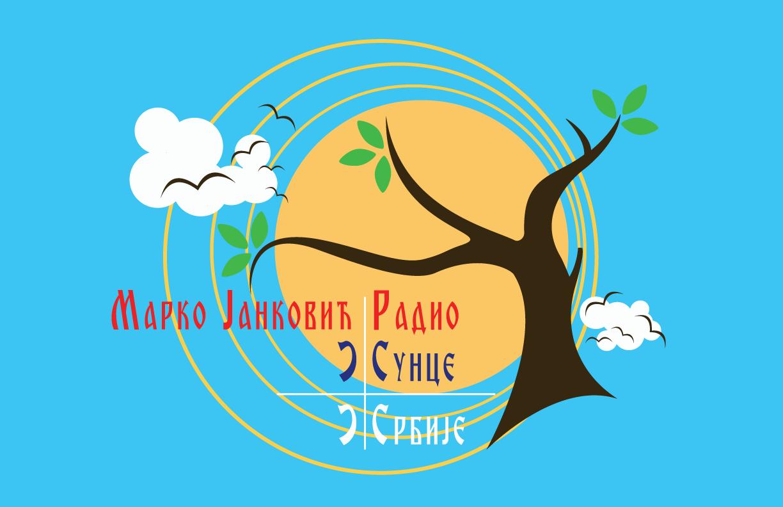 logo---Radio-Sunce-Srbije.png