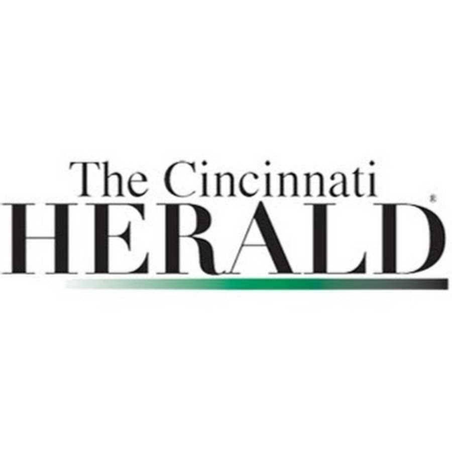 The Cincinnati Herald logo.jpg