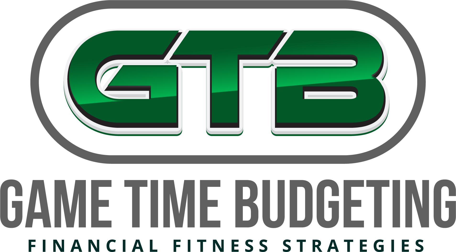 Game Time Budgeting_FinalFiles_JPG.JPG