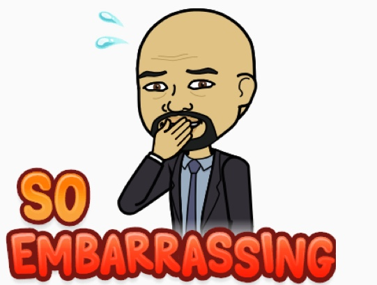 Embarrassing emoji.jpg