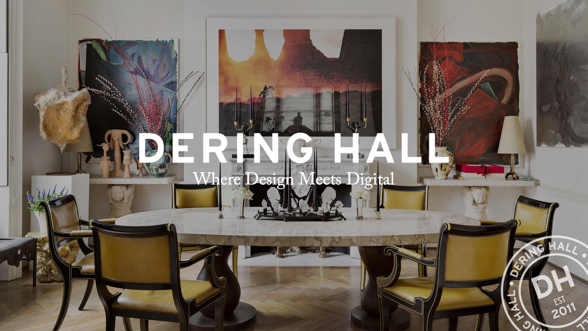 Dering Hall Brand Deck 2018.jpg