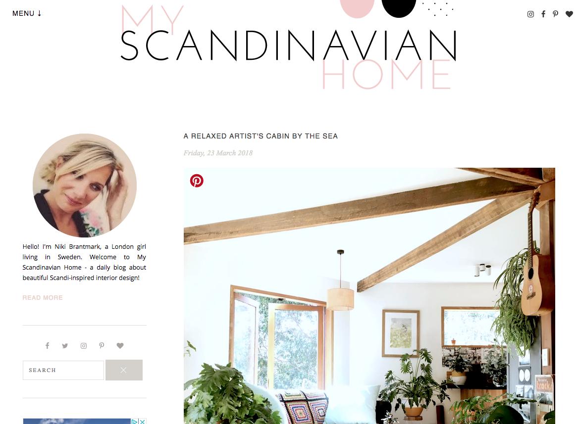 My Scandinavian Home.png