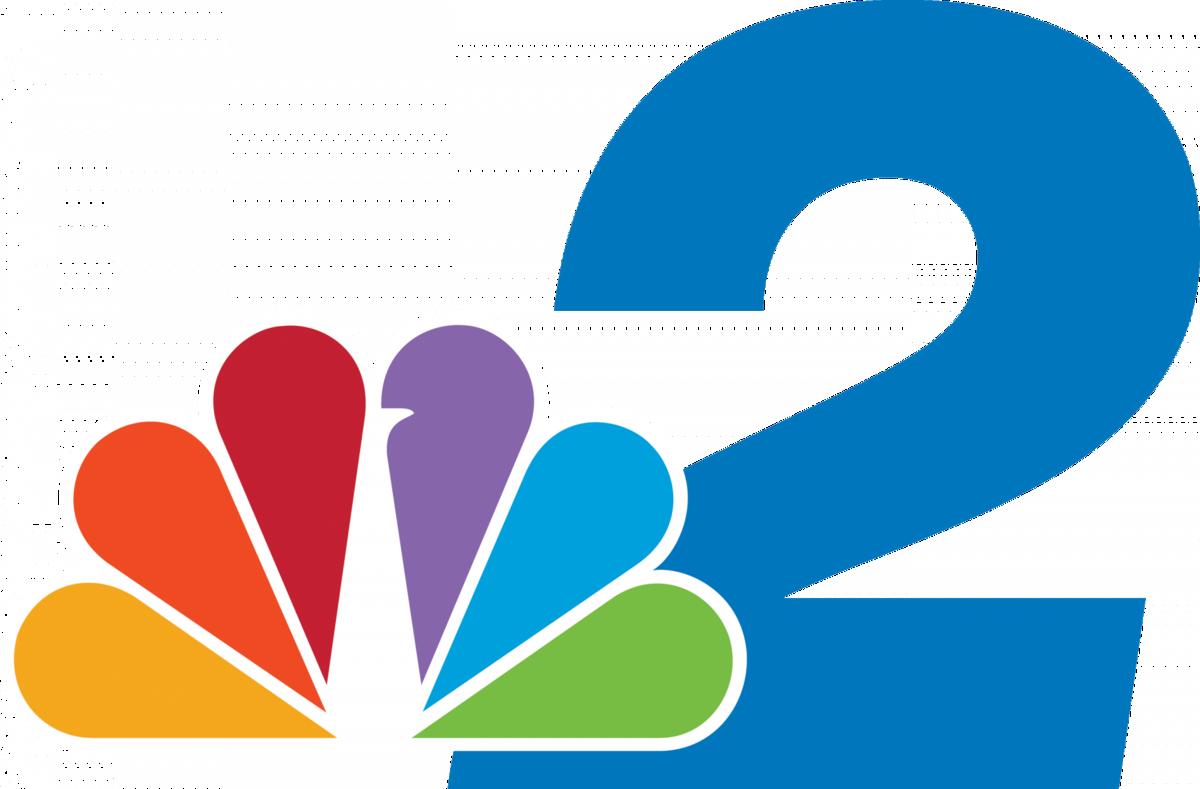 NBC_2.png