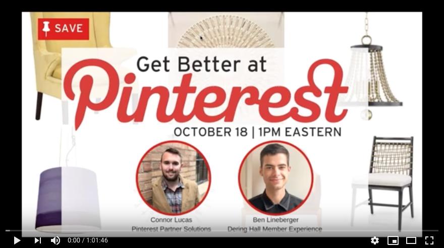 Pinterest-webinar-youtube.png