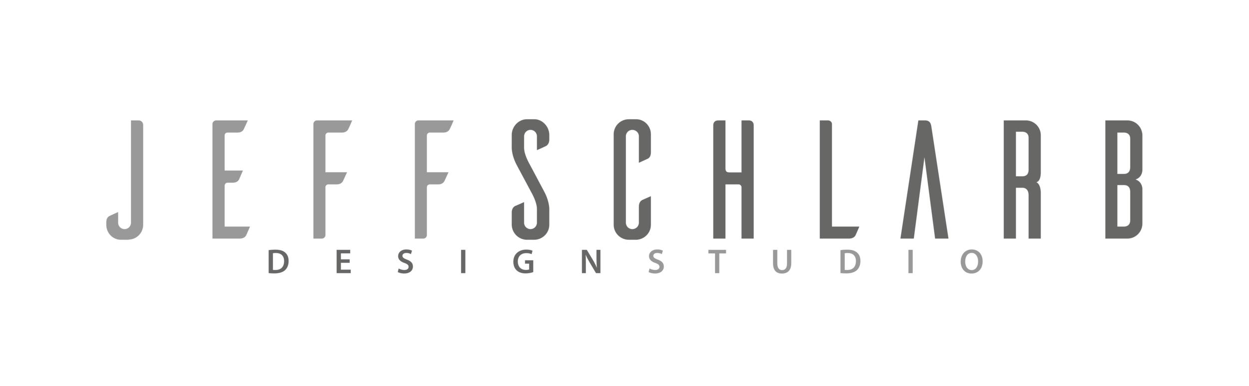 jeff-schlarb-logo.png