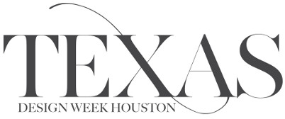 TXDW-logo.jpg