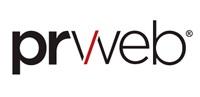 PRWeb-logo-sqr.jpg