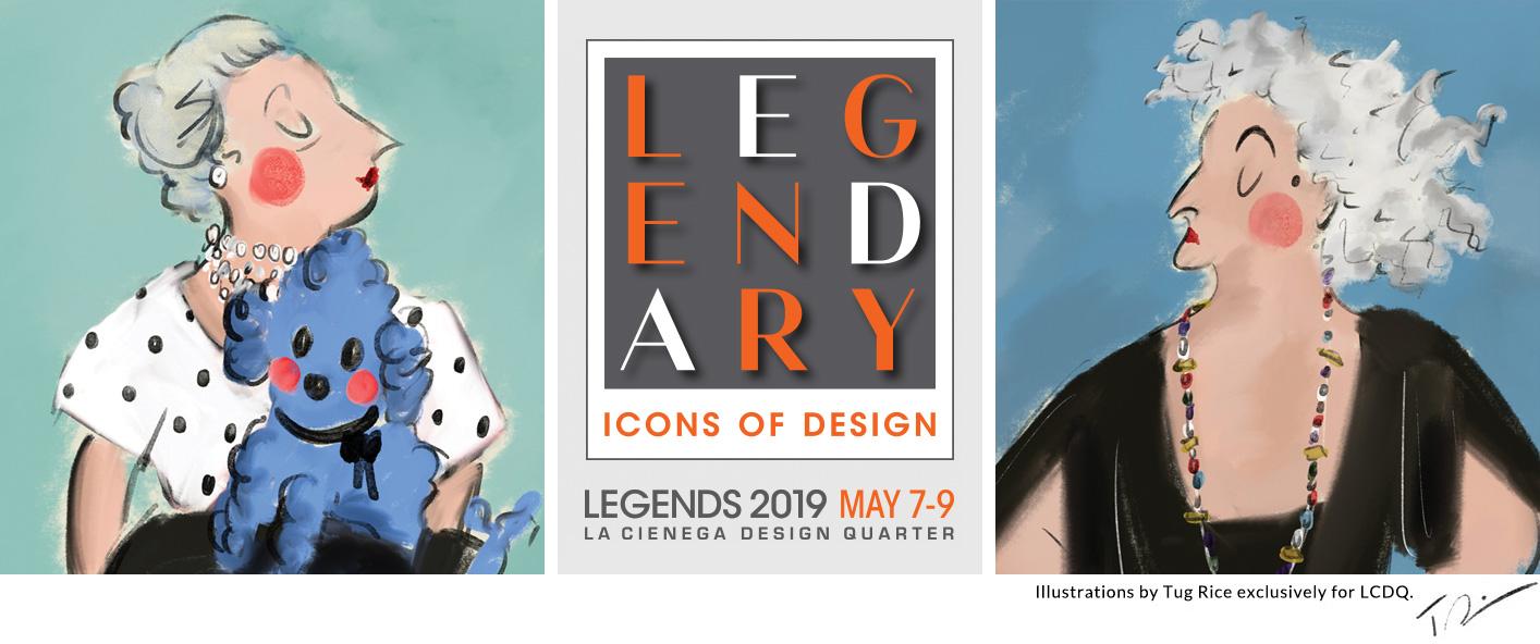LCDQ-Legends-2019.jpg