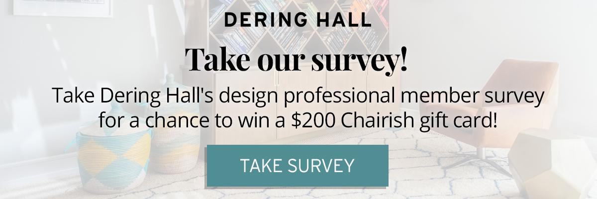 PromoUnit_DH-dp-survey.jpg