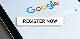 google-june2019.jpg