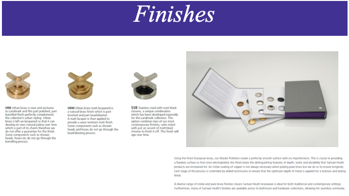 Dering Hall Samuel Heath - All about faucets2.png