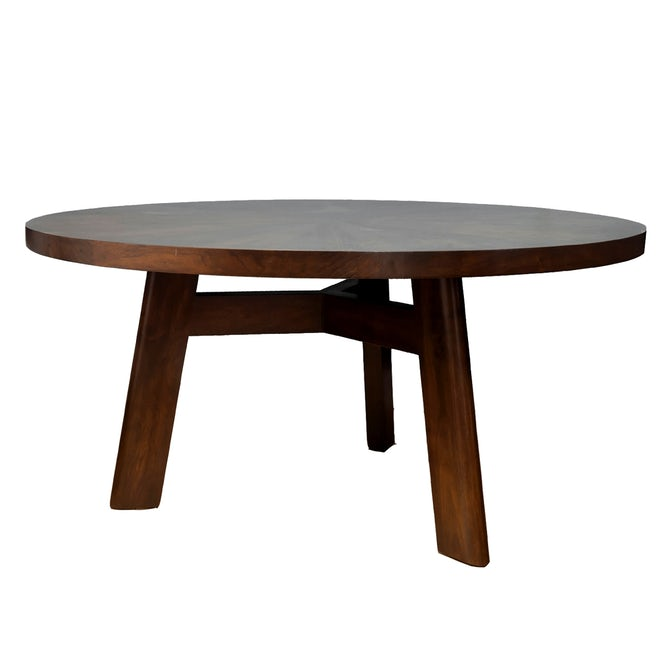 Prouve Dining Table from Room is Price Upon Request .