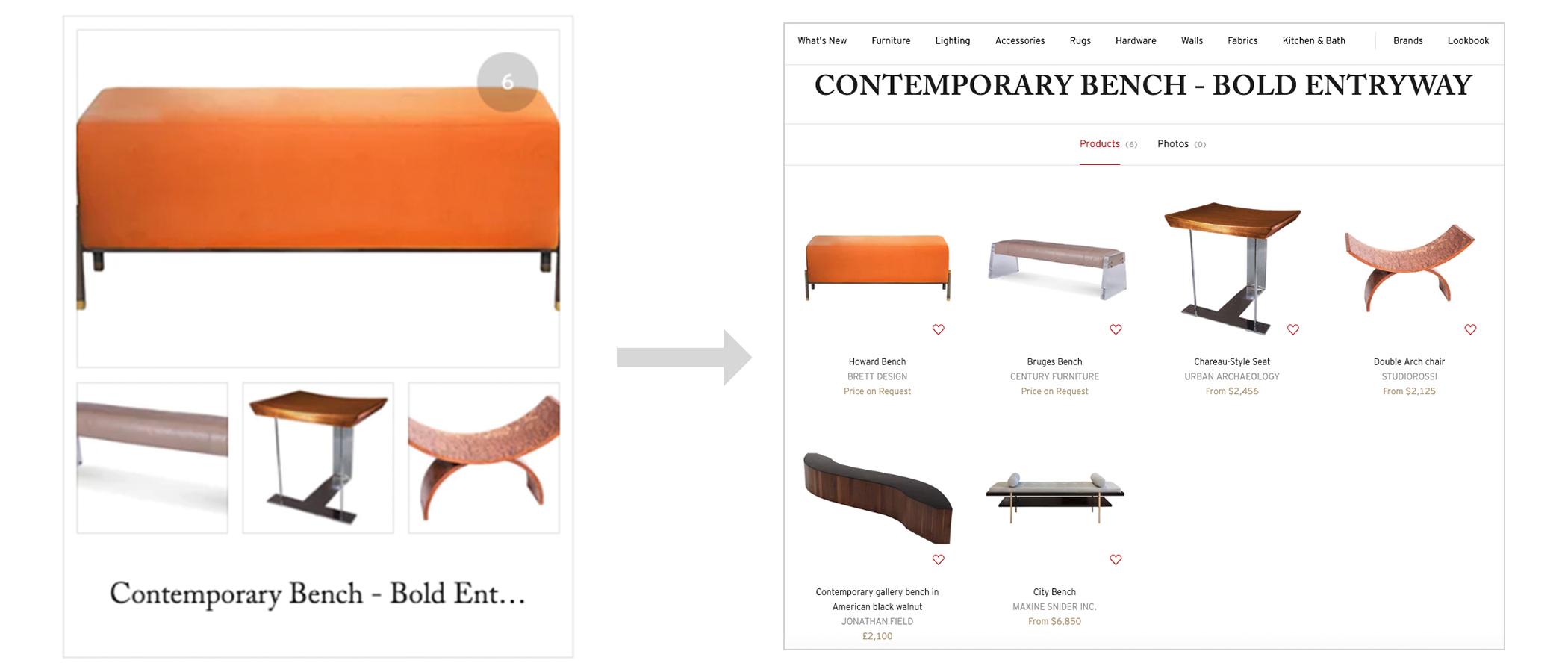 folders-concierge.jpg