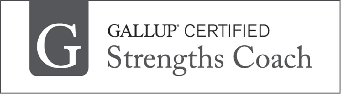 Gallup-certified-strengths.jpg