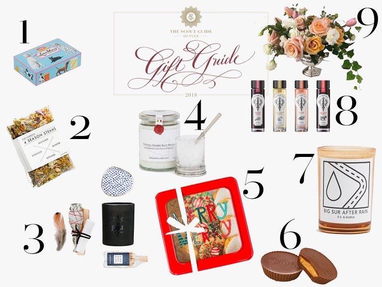 SG Gift Guide 2018.jpg