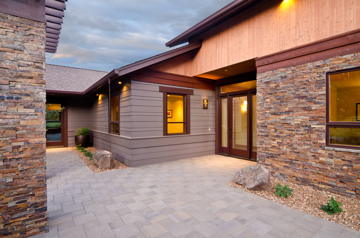 house-entrace-Pavers.jpg