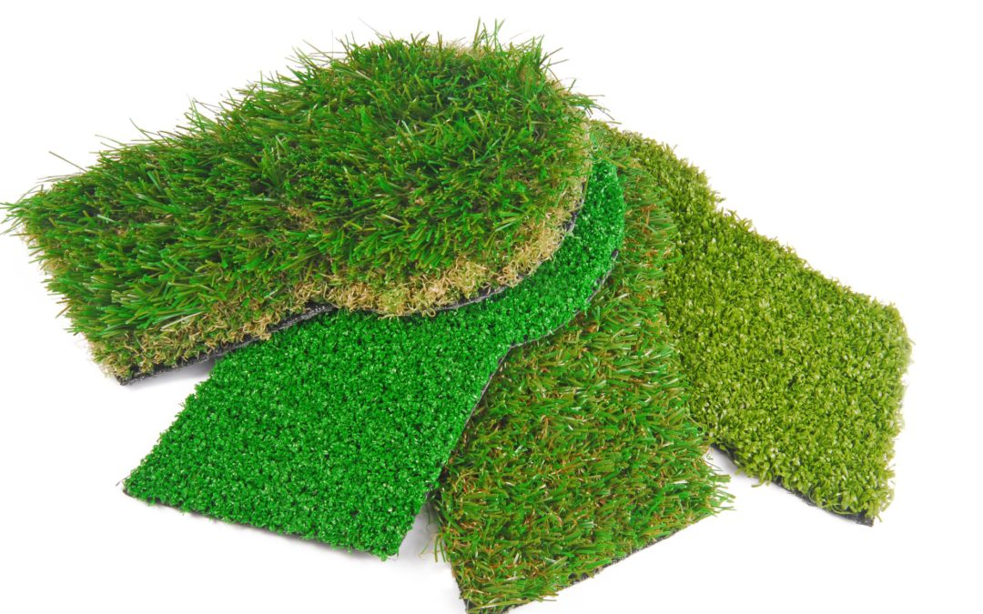 Artificial-Grass-1080x675.jpeg