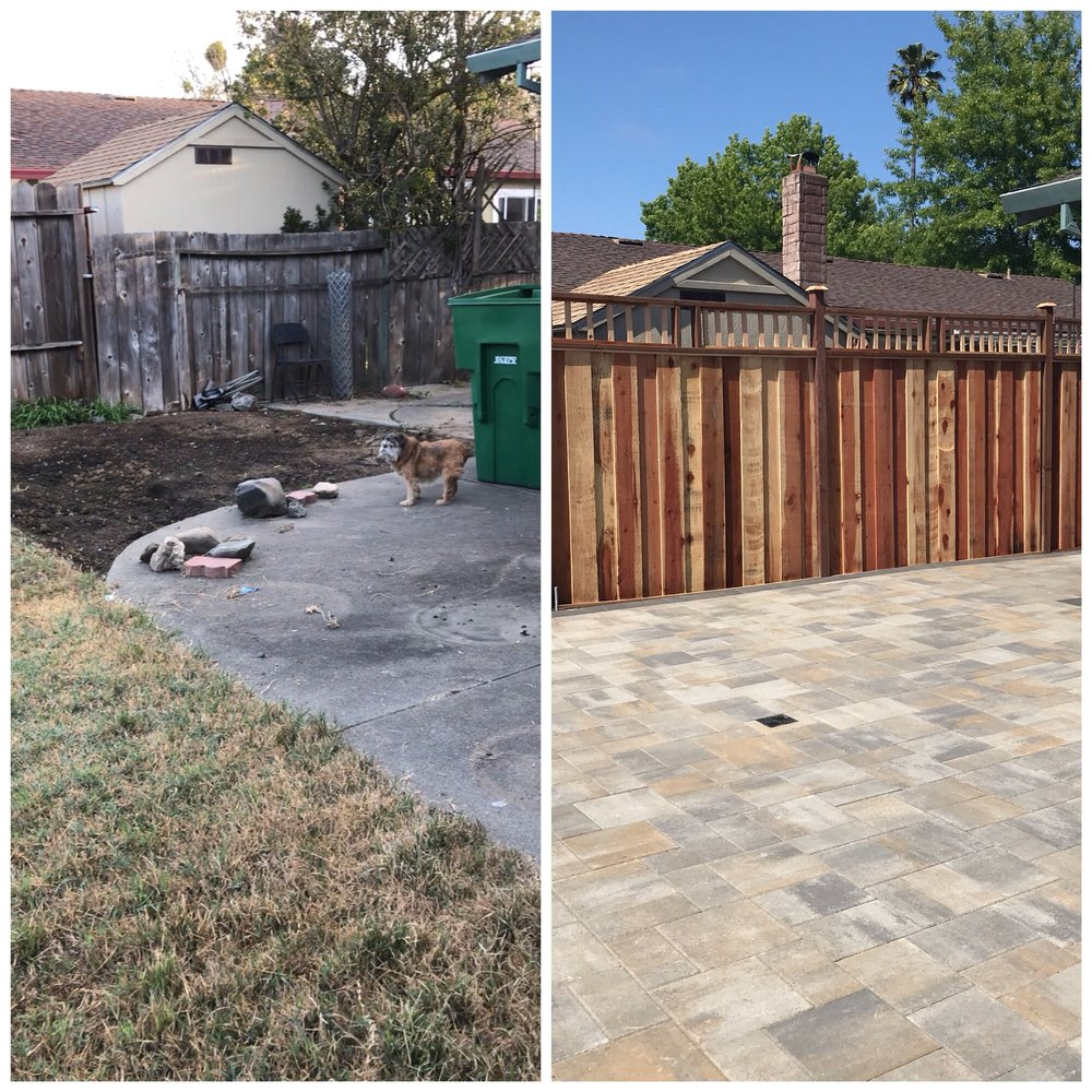 before and afterpatio.jpg