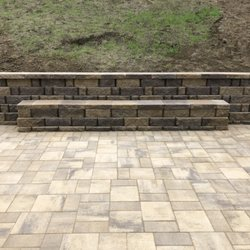 patio, retaining, seattingwall.jpg