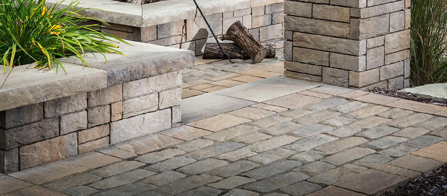 How To Hire A Concrete Paver Installer In California