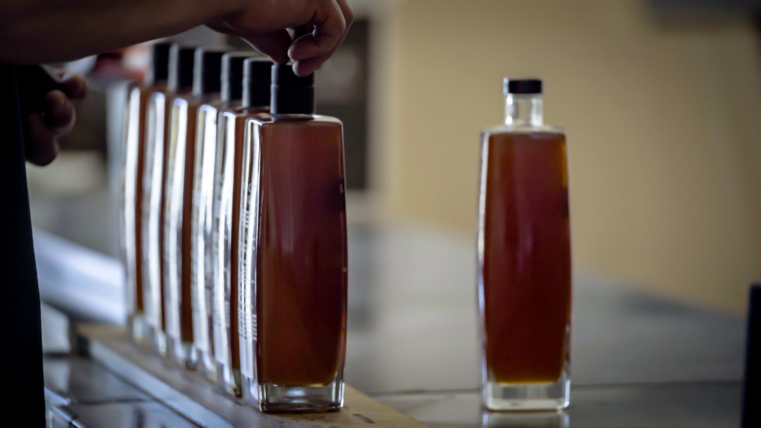 bend_distillery-10.jpg