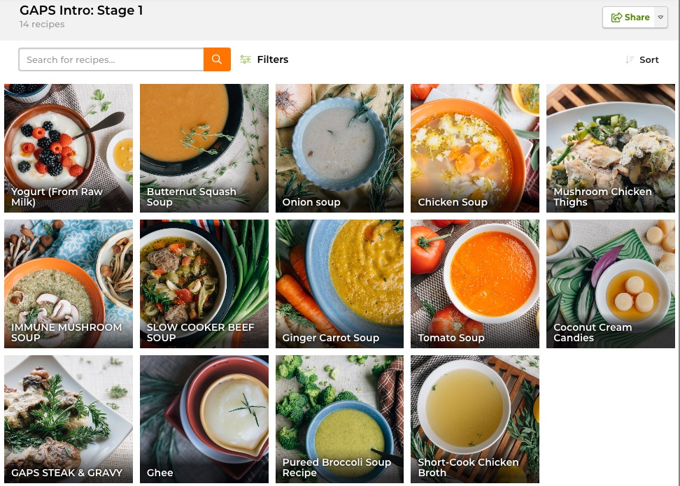 Modernmeal_-_Meal_Planning_for_Culinary_and_Health_Professionals 4.jpg