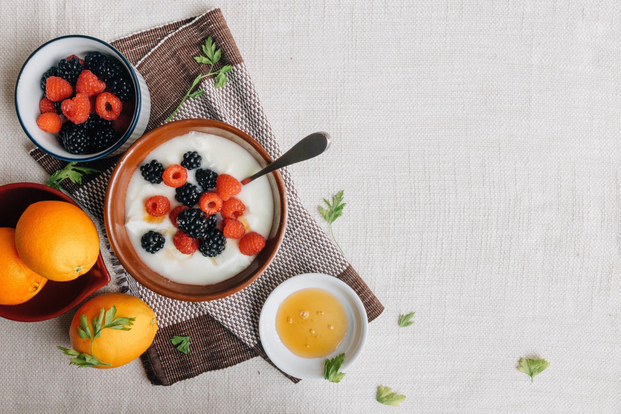 yogurt small.jpg