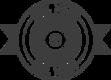 4e619294-bigevent-leadgen-music_033028033028000000.png