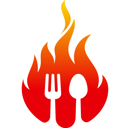 bring-the-heat-icon2.png