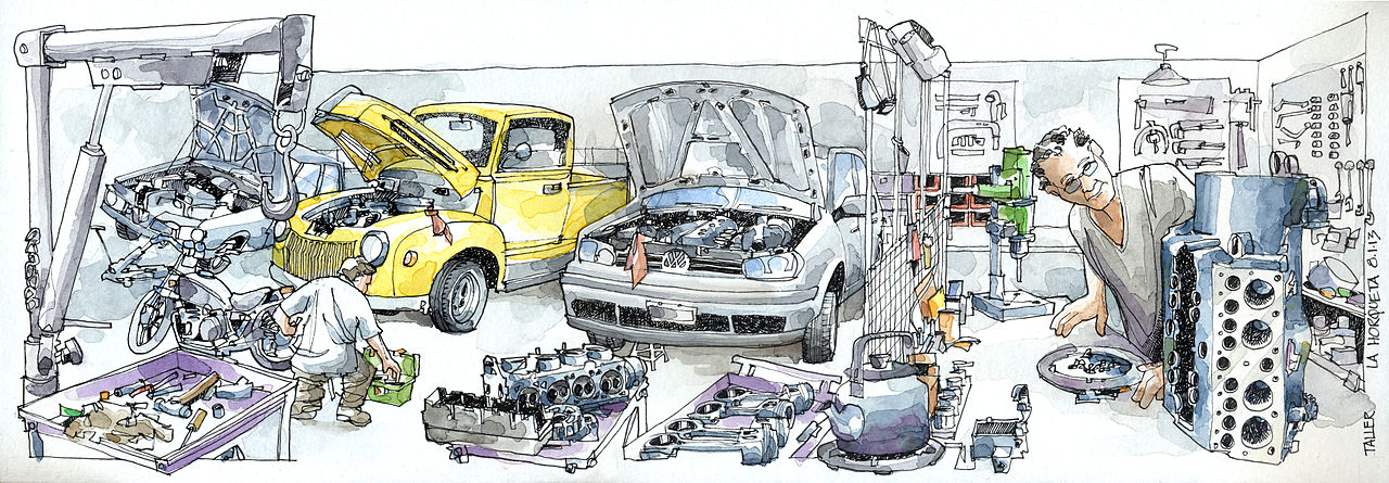 auto service and repair.jpg