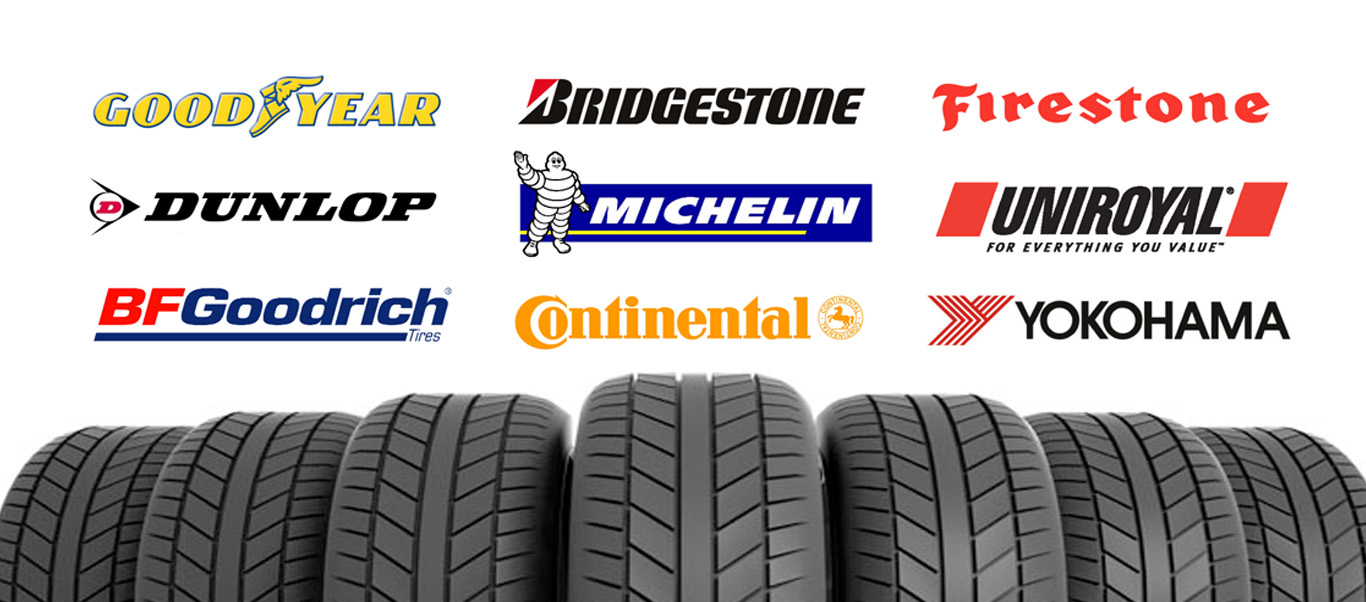 KC Tire Group - NEW TIRES.jpg