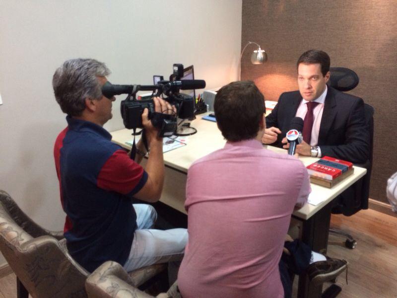 Foto-entrevista-tv-ponta-negra.jpg