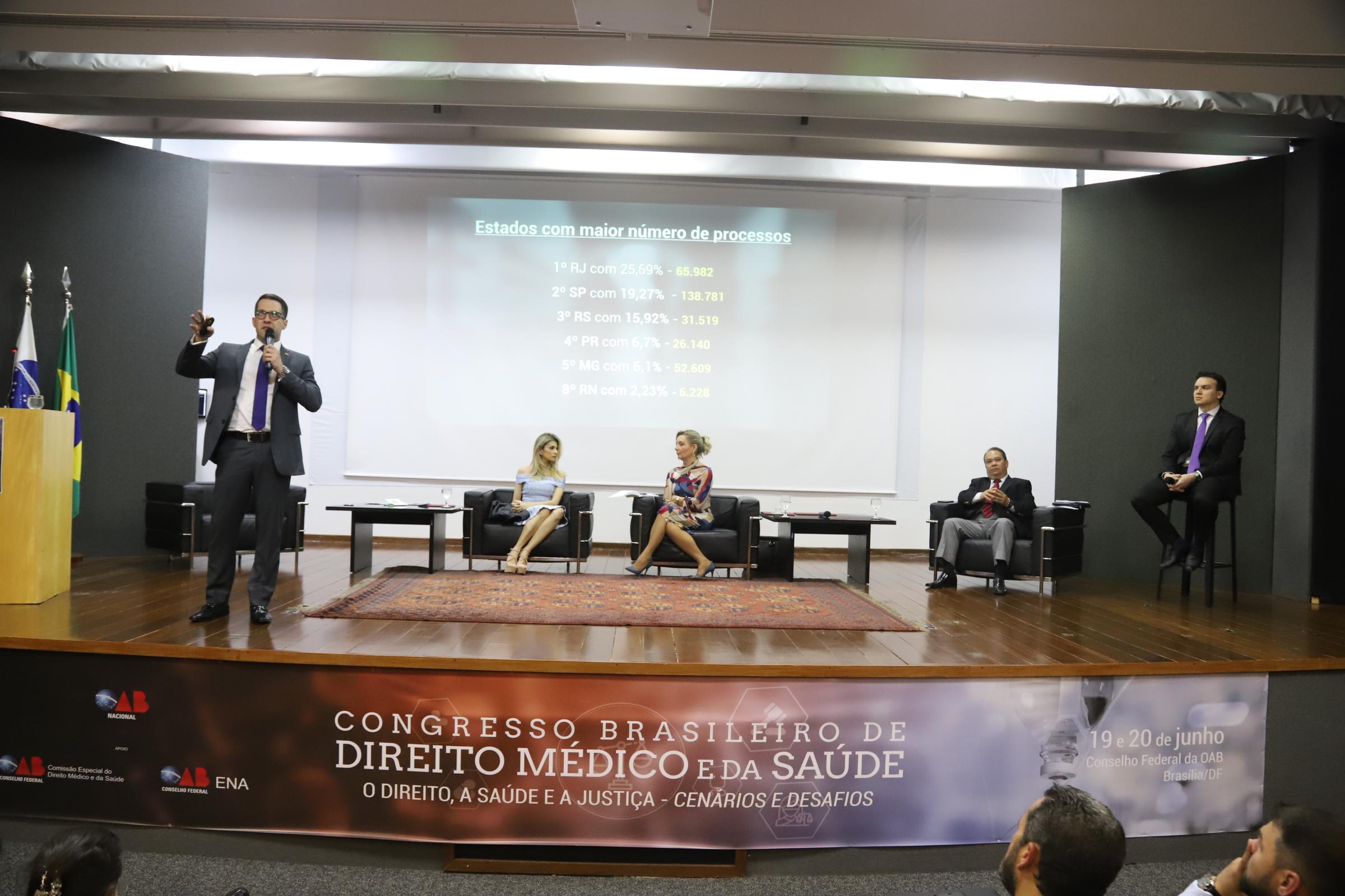 foto congresso 4.jpg