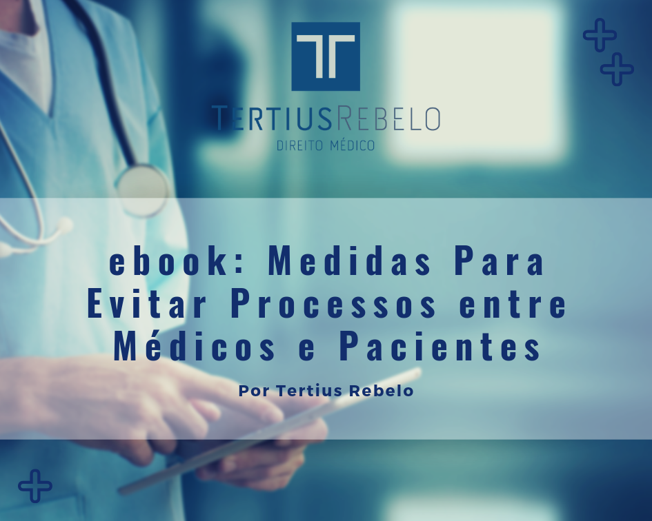E-book_ medidas para evitar litígios entre médicos e pacientes.png