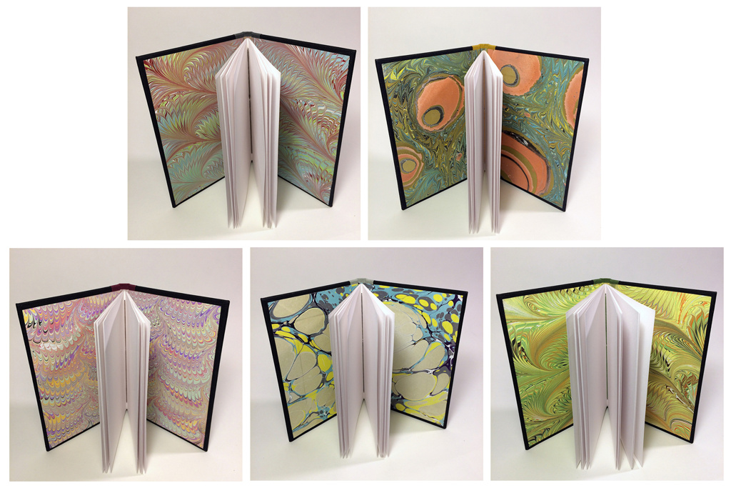 5BookSetOPEN.jpg