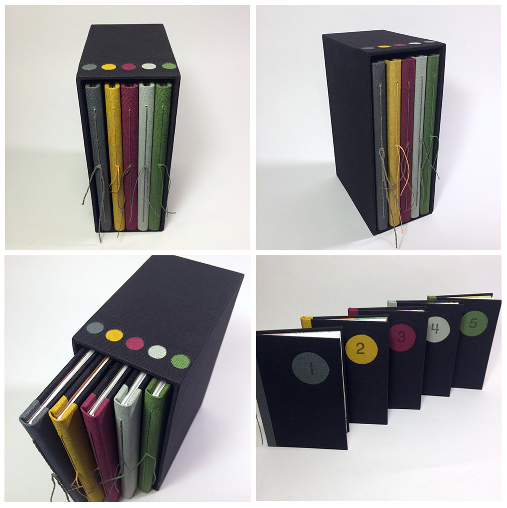 5BookSet.jpg