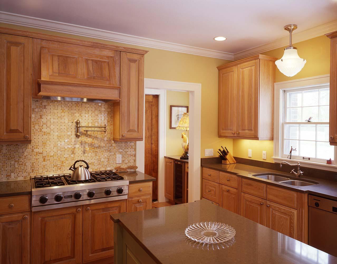 4x5's of CBS kitchen - 3.jpg