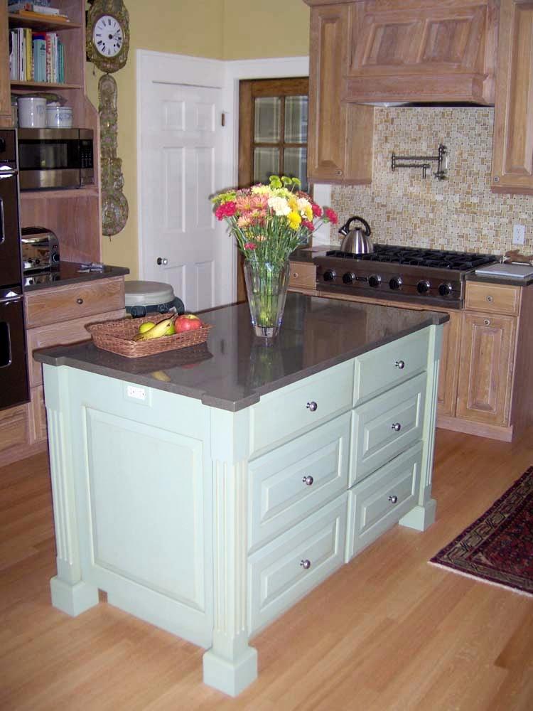 Burton Snell kitchen - 35.jpg