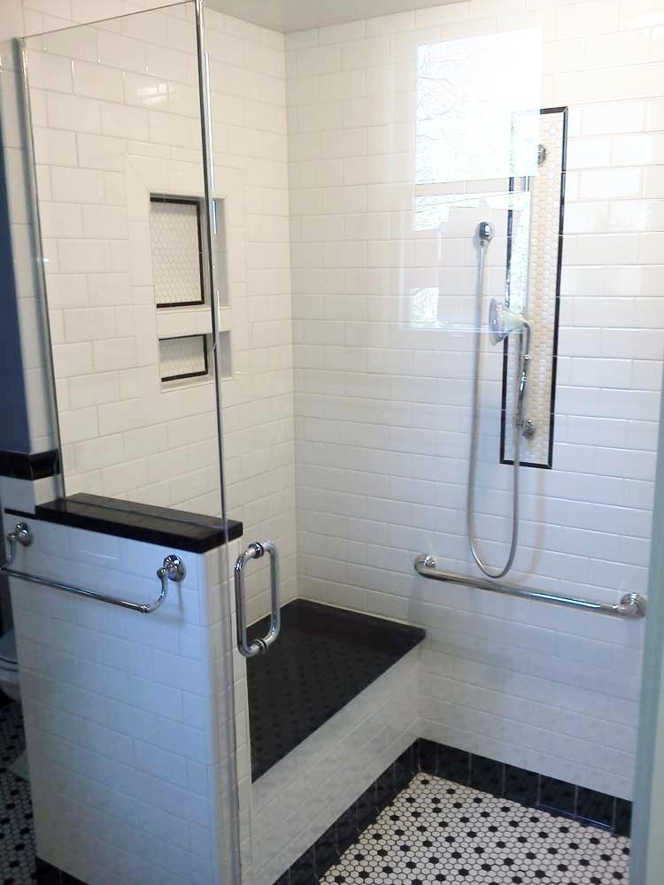 Blass Bathroom - 16.jpg